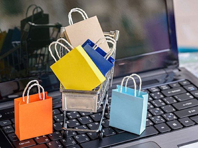 https: img-z.okeinfo.net content 2019 11 11 207 2128269 ini-situs-e-commerce-terpopuler-di-event-11-11-KZllJhhfPb.jpg