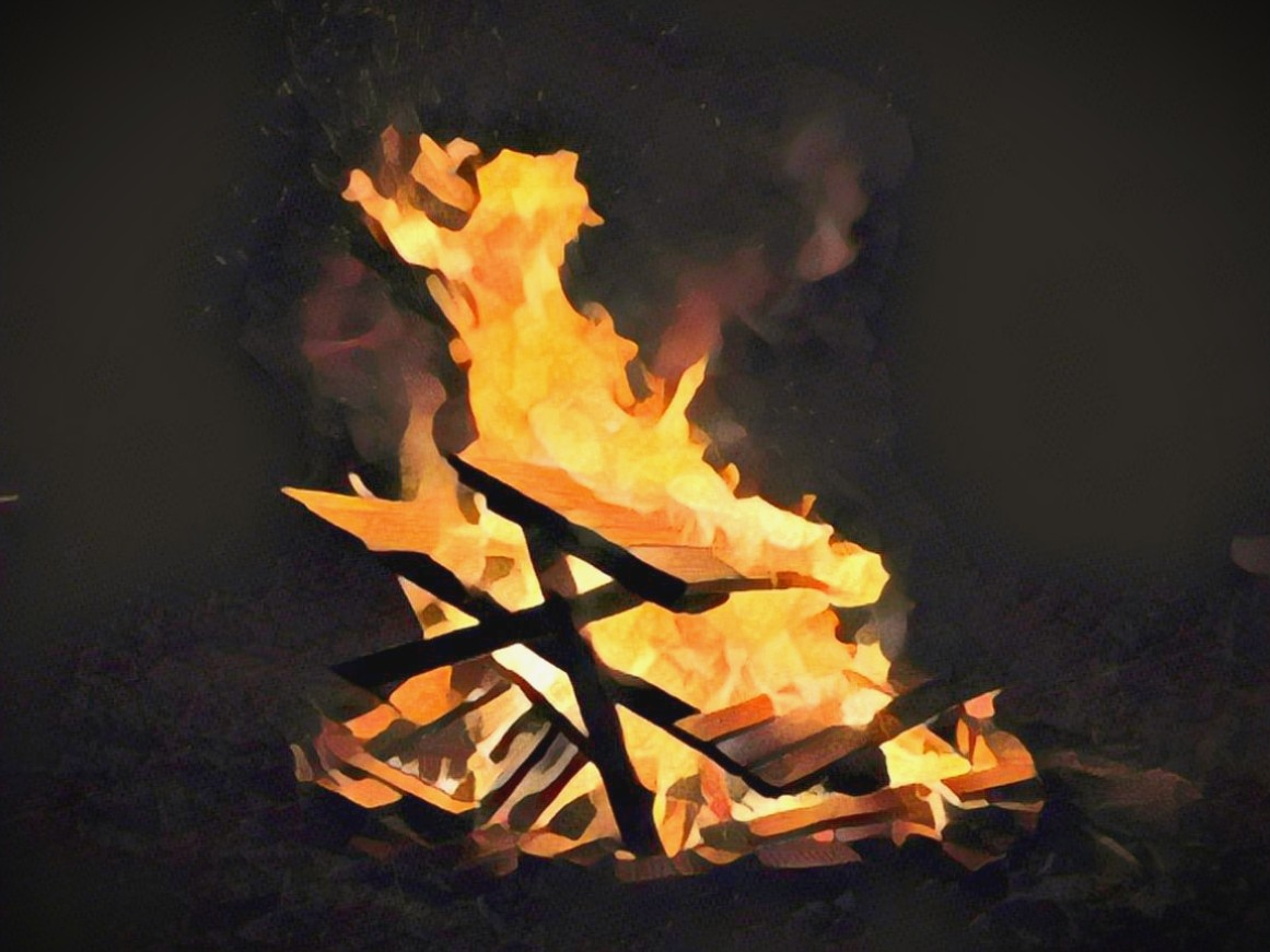 https: img-z.okeinfo.net content 2019 11 11 338 2128299 kebakaran-rumah-di-pulomas-jaktim-1-tewas-tVywMBzTLU.jpg