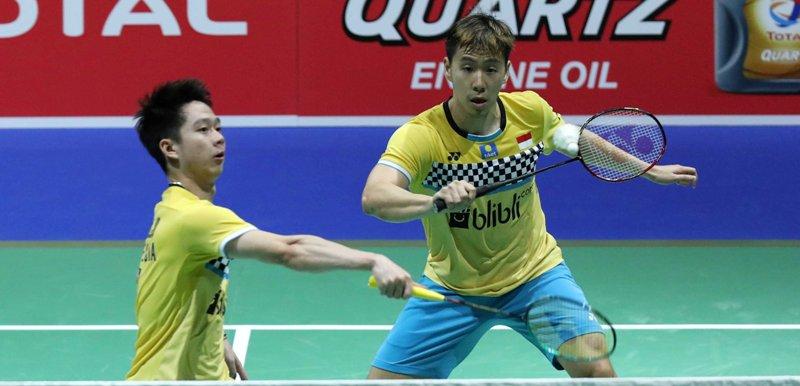 https: img-z.okeinfo.net content 2019 11 11 40 2128155 pertahankan-gelar-juara-di-fuzhou-china-open-2019-ini-komentar-marcus-kevin-kdkuCfjSRQ.jpg