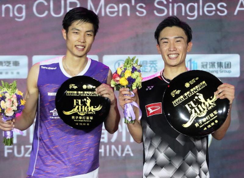 https: img-z.okeinfo.net content 2019 11 11 40 2128278 kalah-di-final-fuzhou-china-open-2019-chou-tien-chen-akui-ketangguhan-momota-D8RfkYuUeD.jpg
