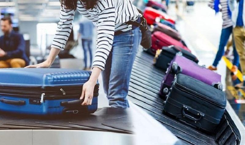 https: img-z.okeinfo.net content 2019 11 11 406 2128579 sering-titip-koper-ke-bagasi-pesawat-anda-harus-tahu-ini-uTG0jeIbMk.jpg