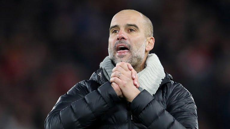 https: img-z.okeinfo.net content 2019 11 11 45 2128150 man-city-kalah-1-3-dari-liverpool-guardiola-tetap-bangga-dengan-timnya-H6DjsjToFM.jpg