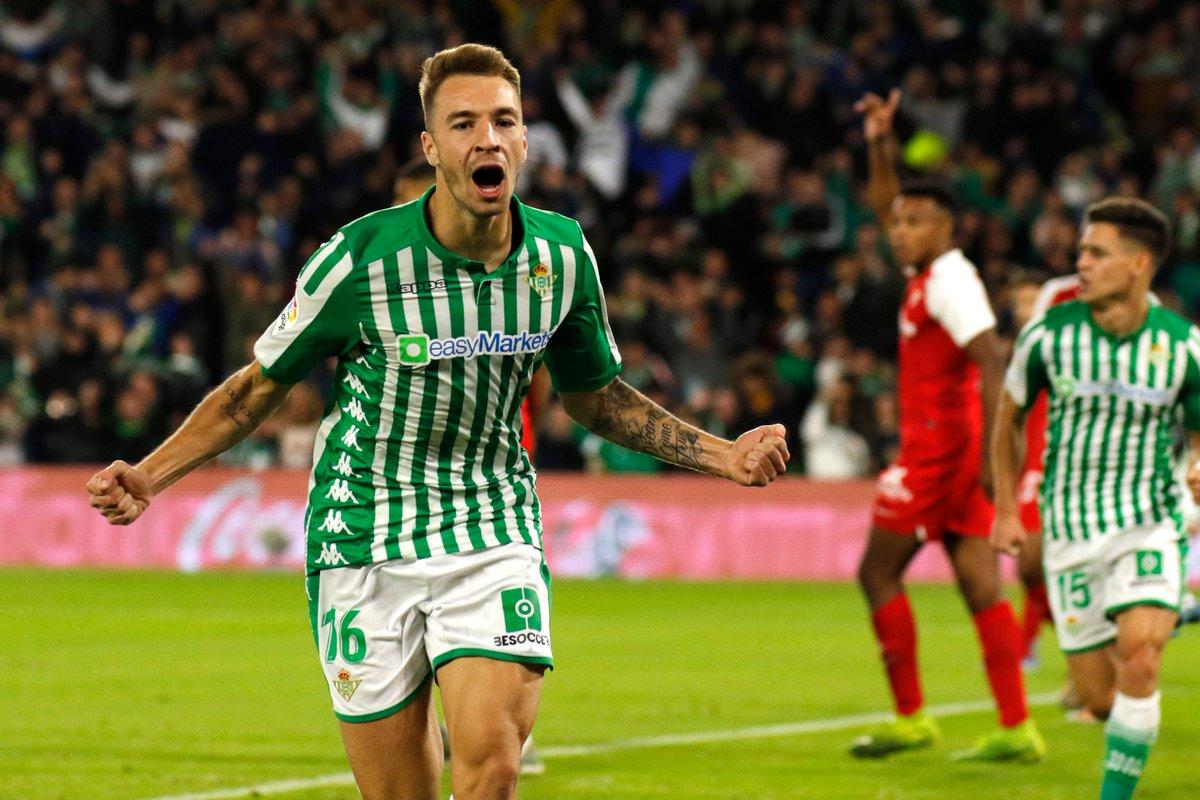 https: img-z.okeinfo.net content 2019 11 11 46 2128148 hasil-pertandingan-liga-spanyol-2019-2020-minggu-10-november-fw6UQkQvhL.jpg