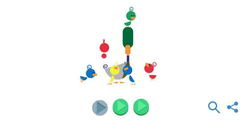 https: img-z.okeinfo.net content 2019 11 12 207 2128773 google-peringati-hari-ayah-nasional-dengan-animasi-doodle-latgSanPvQ.jpg