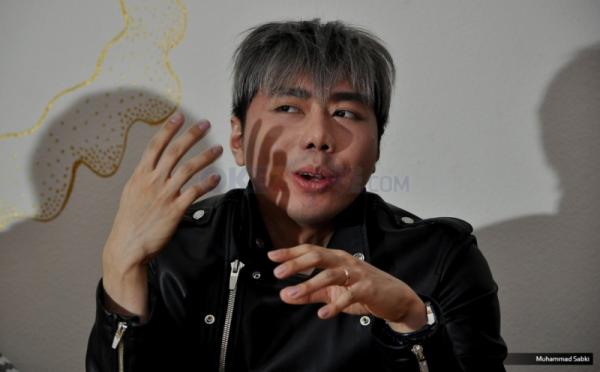 https: img-z.okeinfo.net content 2019 11 13 33 2129401 roy-kiyoshi-akan-laporkan-pemilik-akun-hikmah-kehidupan-AVYujYtxNJ.jpg