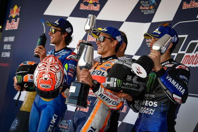 https: img-z.okeinfo.net content 2019 11 13 38 2129469 siapa-yang-finis-di-posisi-3-motogp-2019-vinales-atau-rins-PqH2V90GH8.jpg