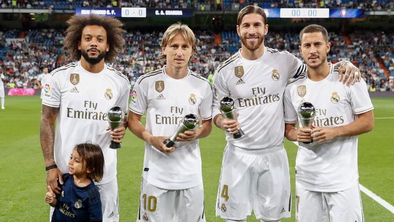 https: img-z.okeinfo.net content 2019 11 13 46 2129452 liga-spanyol-gelar-pertandingan-di-luar-negeri-real-madrid-mengeluh-CWPVdowTlD.jpg