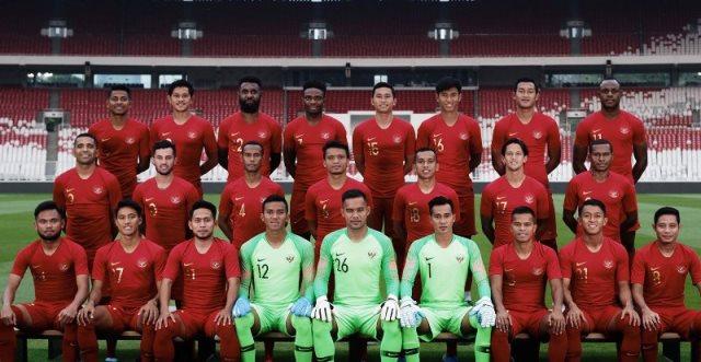 https: img-z.okeinfo.net content 2019 11 13 51 2129095 shin-tae-yong-rela-tolak-tawaran-klub-liga-jepang-demi-besut-timnas-indonesia-xkvneRsUr3.jpg