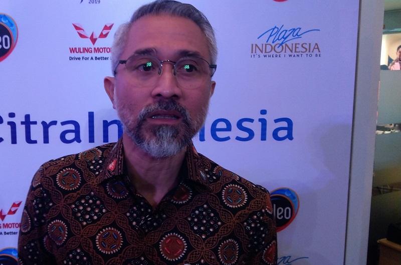 https: img-z.okeinfo.net content 2019 11 14 206 2129854 lukman-sardi-beberkan-rencana-panjang-festival-film-indonesia-snOCFrjQDz.jpg