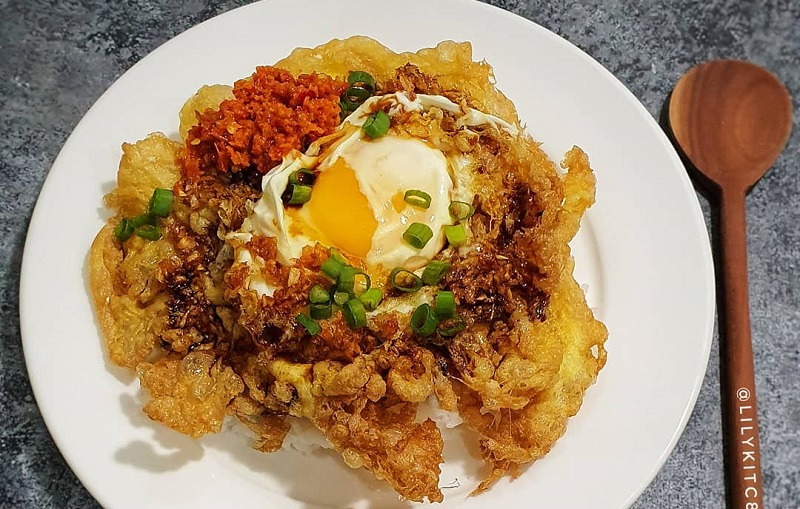 https: img-z.okeinfo.net content 2019 11 14 298 2129683 bikin-telur-dadar-crispy-dan-chicken-teriyaki-di-tanggal-tua-makan-makin-nikmat-r3LA8frdnt.jpg