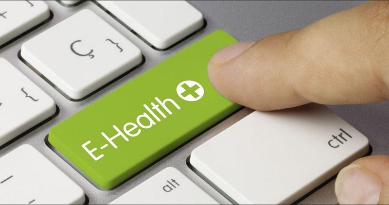 https: img-z.okeinfo.net content 2019 11 14 481 2130032 konsep-layanan-kesehatan-digital-ini-tantangannya-di-indonesia-0TJohQzFpo.jpg
