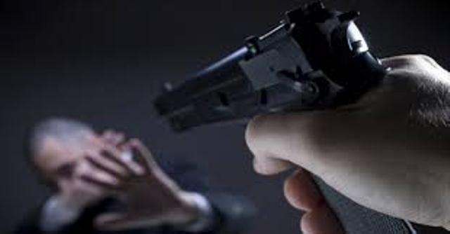 https: img-z.okeinfo.net content 2019 11 14 525 2130042 besok-polisi-periksa-anak-bupati-majalengka-terkait-kasus-penembakan-cqcp6pgiJB.jpg