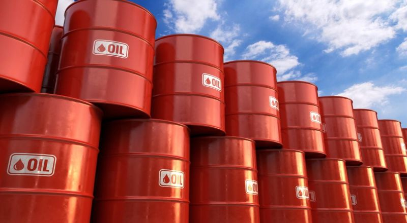 https: img-z.okeinfo.net content 2019 11 15 320 2130123 harga-minyak-melemah-imbas-pasokan-as-meningkat-eqBxNpR4eT.jpg