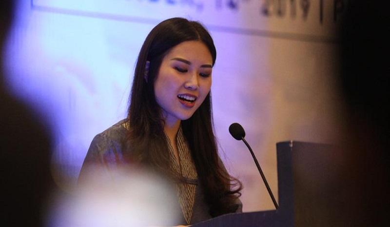 https: img-z.okeinfo.net content 2019 11 15 406 2130065 kemenparekraf-dorong-akselerasi-pertumbuhan-wisata-belanja-kuliner-5ryFWfuPrO.jpg