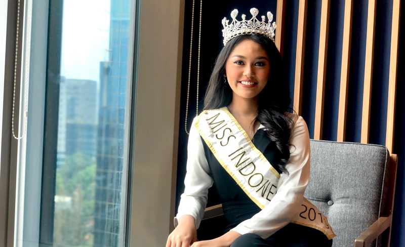 https: img-z.okeinfo.net content 2019 11 16 194 2130691 menuju-miss-world-2019-ini-5-program-beauty-with-a-purpose-princess-megonondo-8mZIKX38td.jpg