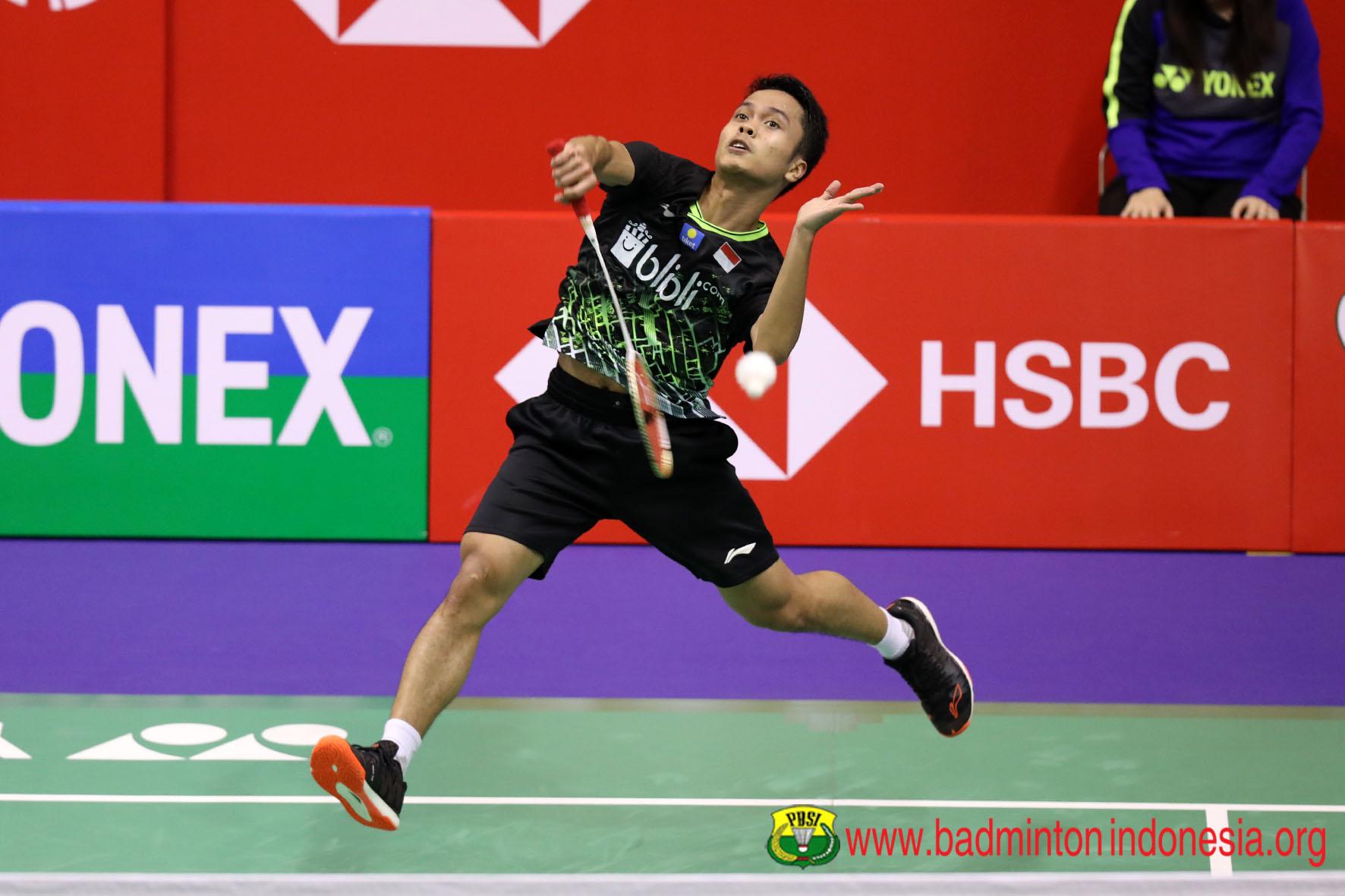 https: img-z.okeinfo.net content 2019 11 17 40 2130845 jadwal-wakil-indonesia-di-final-hong-kong-open-2019-YsyJzXfvK0.jpg
