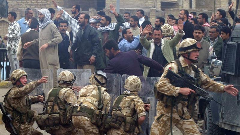 https: img-z.okeinfo.net content 2019 11 18 18 2131290 inggris-diklaim-tutupi-kejahatan-perang-tentaranya-di-irak-dan-afghanistan-0man6XmbkV.jpg