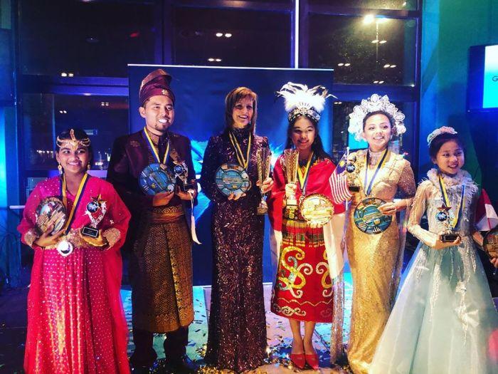 https: img-z.okeinfo.net content 2019 11 18 205 2131134 harumkan-nama-indonesia-maria-puspita-sinaga-juarai-kompetisi-menyanyi-di-swedia-K0MQvlNMPb.jpg