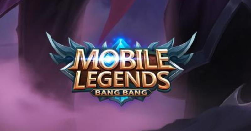 https: img-z.okeinfo.net content 2019 11 18 326 2131450 evos-legends-raih-juara-dunia-mobile-legends-world-championship-2019-mBD2TzyCmT.jpg