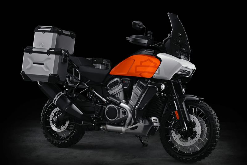 https: img-z.okeinfo.net content 2019 11 18 53 2131346 harley-davidson-luncurkan-motor-adventure-perdananya-demi-genjot-penjualan-NgVCtiNpUo.jpg