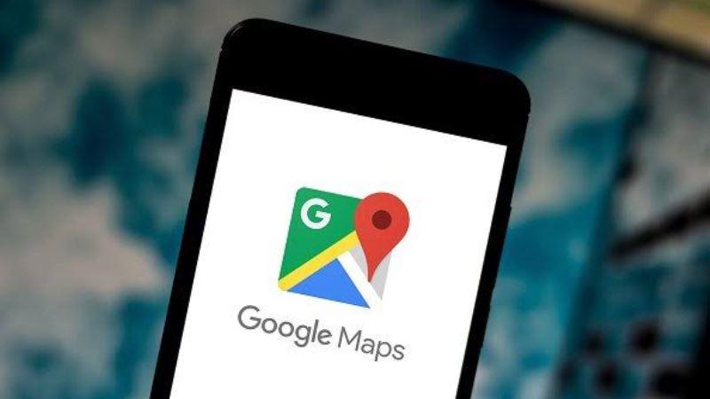 https: img-z.okeinfo.net content 2019 11 19 207 2131819 google-maps-uji-fitur-jejaring-sosial-baru-di-beberapa-kota-Z7iBVGSrk3.jpg