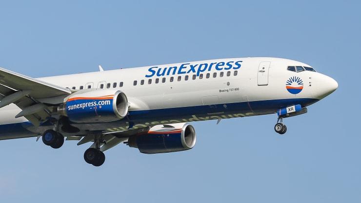 https: img-z.okeinfo.net content 2019 11 19 320 2131697 masih-percaya-boeing-sunexpress-pesan-10-pesawat-737-max-jsFIPHep8k.jpeg