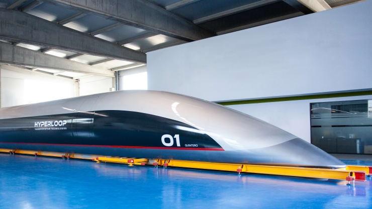 https: img-z.okeinfo.net content 2019 11 19 320 2131751 hyperloop-mengancam-industri-penerbangan-Ou7tAWWSQl.jpg