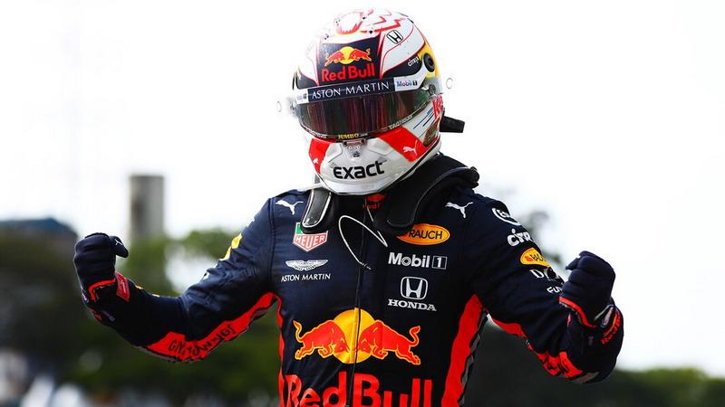 https: img-z.okeinfo.net content 2019 11 19 37 2131871 naik-podium-pertama-f1-gp-brasil-verstappen-ini-kemenangan-besar-Twfxa2ebRY.jpg