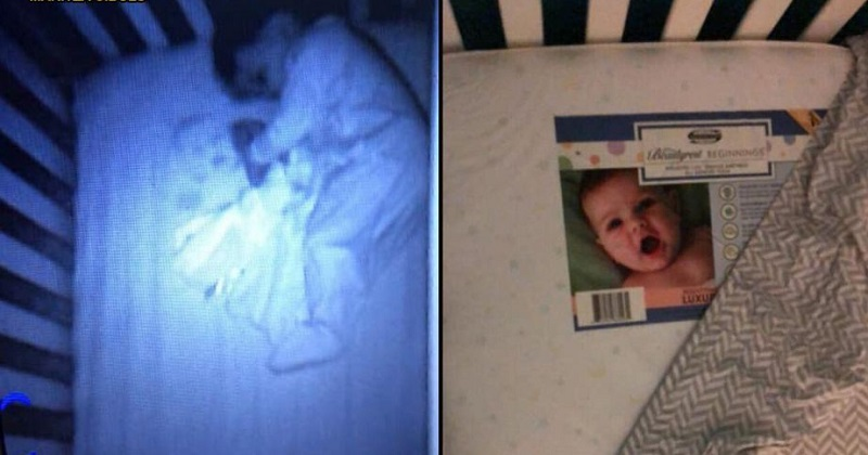 https: img-z.okeinfo.net content 2019 11 19 612 2131725 viral-penampakan-bayi-setan-terekam-kamera-awas-terbawa-mimpi-LwxDXg9Vd3.jpg