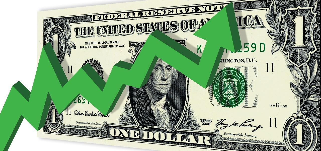 https: img-z.okeinfo.net content 2019 11 20 278 2132054 trump-ancam-china-indeks-dolar-menguat-WBbtbg5et0.jpg