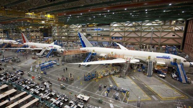 https: img-z.okeinfo.net content 2019 11 20 320 2132198 pesawat-boeing-737-max-kembali-diminati-kMjhMZdwuI.jpg