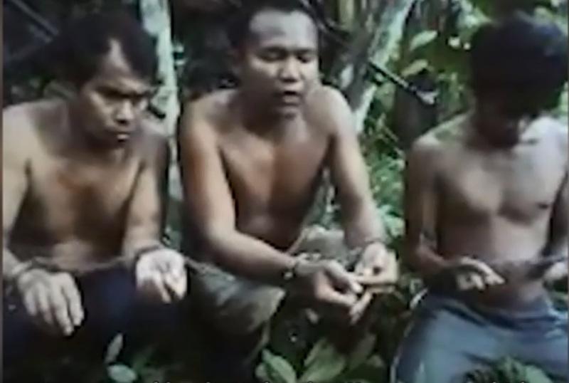 https: img-z.okeinfo.net content 2019 11 21 18 2132647 disandera-abu-sayyaf-tiga-nelayan-wni-minta-bantuan-presiden-agar-dibebaskan-pCrfUTzrUe.jpg