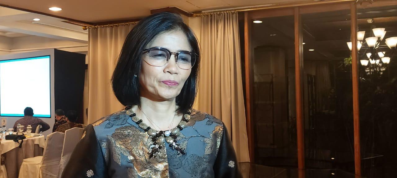 https: img-z.okeinfo.net content 2019 11 21 320 2132938 jadi-target-pencari-kerja-mnc-group-raih-indonesia-employer-of-choice-award-2019-TKckN2d9nX.jpg