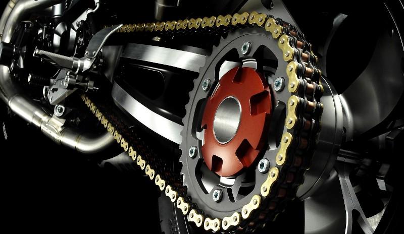 https: img-z.okeinfo.net content 2019 11 21 53 2132810 sepeda-motor-gunakan-rantai-belt-mana-lebih-awet-IE48op4p3F.jpeg
