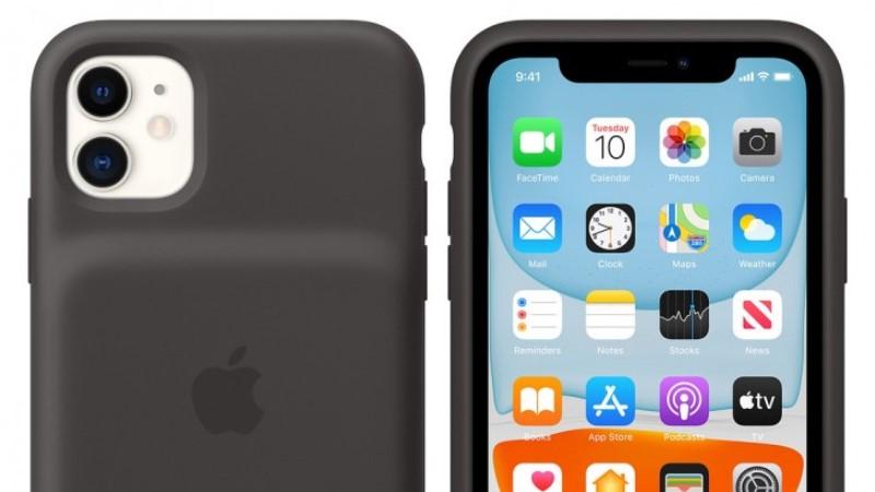 https: img-z.okeinfo.net content 2019 11 21 57 2132717 tingkatkan-baterai-iphone-11-apple-rilis-smart-battery-case-miYMOmGkyY.jpg