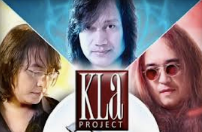 https: img-z.okeinfo.net content 2019 11 22 205 2133092 kunci-gitar-dan-lirik-lagu-belahan-jiwa-oleh-kla-project-vI8WHijl8i.png