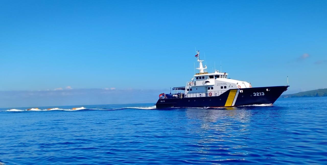 https: img-z.okeinfo.net content 2019 11 22 320 2133024 12-rumpon-ilegal-di-laut-sulawesi-ditertibkan-ma0u7xUwbM.jpeg
