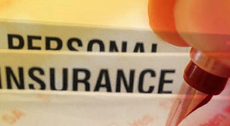 https: img-z.okeinfo.net content 2019 11 22 320 2133368 syarat-jadi-anggota-konsorsium-asuransi-aset-milik-pemerintah-EfHLKTKvjm.jpg