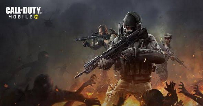 https: img-z.okeinfo.net content 2019 11 23 326 2133500 activision-siapkan-2-mode-zombie-di-game-call-of-duty-mobile-q6nE3hOXaD.jpg