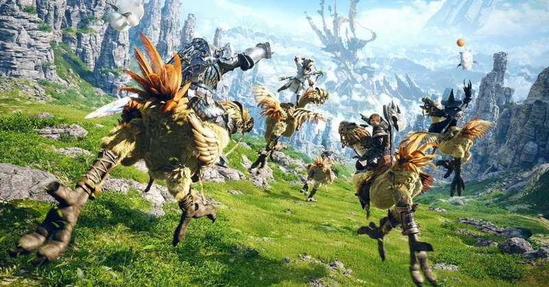 https: img-z.okeinfo.net content 2019 11 23 326 2133544 game-final-fantasy-xiv-bakal-rilis-untuk-sony-playstation-5-QEimdJJgWw.jpg