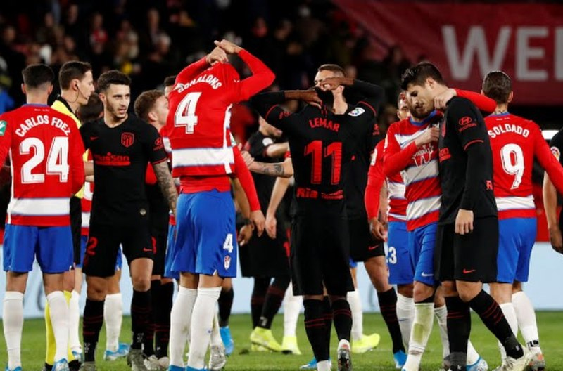 https: img-z.okeinfo.net content 2019 11 24 46 2133724 hasil-pertandingan-liga-spanyol-2019-2020-sabtu-23-november-48jXJZhPjr.jpg