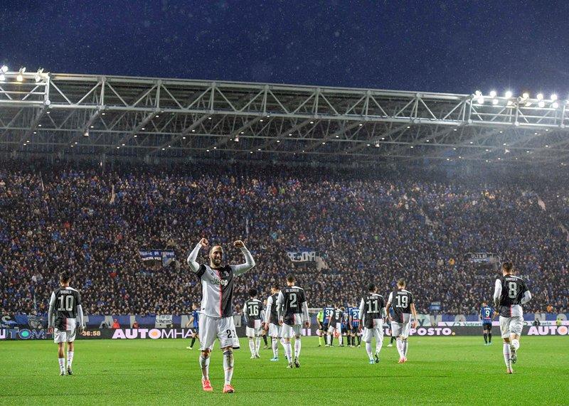 https: img-z.okeinfo.net content 2019 11 24 47 2133719 hasil-pertandingan-liga-italia-2019-2020-sabtu-23-november-gL6XFPB3dT.jpg