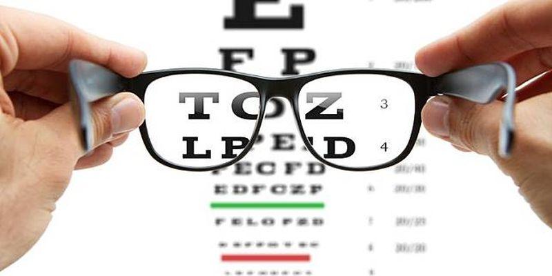https: img-z.okeinfo.net content 2019 11 24 481 2133843 menguak-fenomena-kacamata-ion-untuk-sembukan-minus-ternyata-ini-faktanya-wdIWGpmMzG.jpg