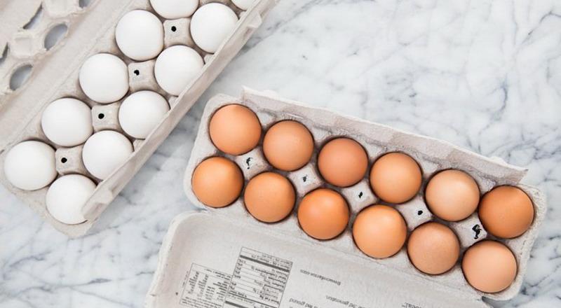 https: img-z.okeinfo.net content 2019 11 24 65 2133775 amankah-konsumsi-telur-ayam-kampung-mentah-lgU82nAjHE.jpg