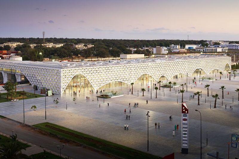 https: img-z.okeinfo.net content 2019 11 25 470 2134192 desain-atap-stasiun-kereta-cepat-ini-mirip-kotak-perhiasan-yang-cantik-h4oOFey7k7.jpg