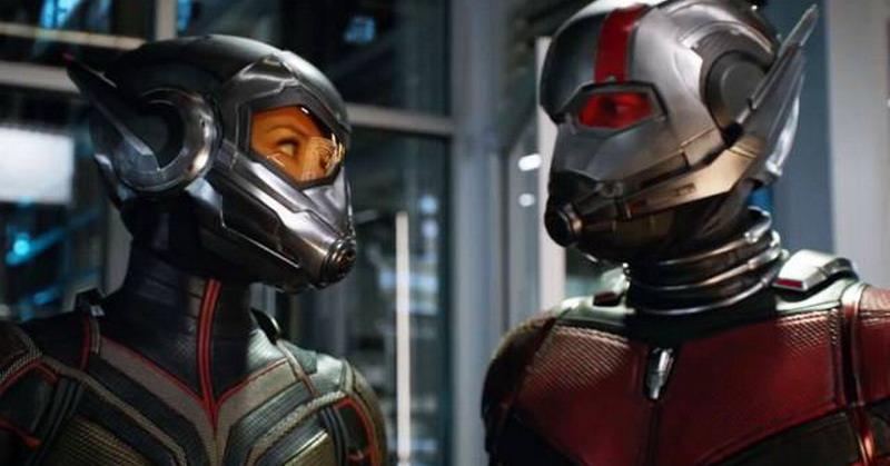 https: img-z.okeinfo.net content 2019 11 27 206 2135019 ant-man-3-akan-jelajahi-quantum-realm-lebih-dalam-Kgx9CVA6gp.jpg