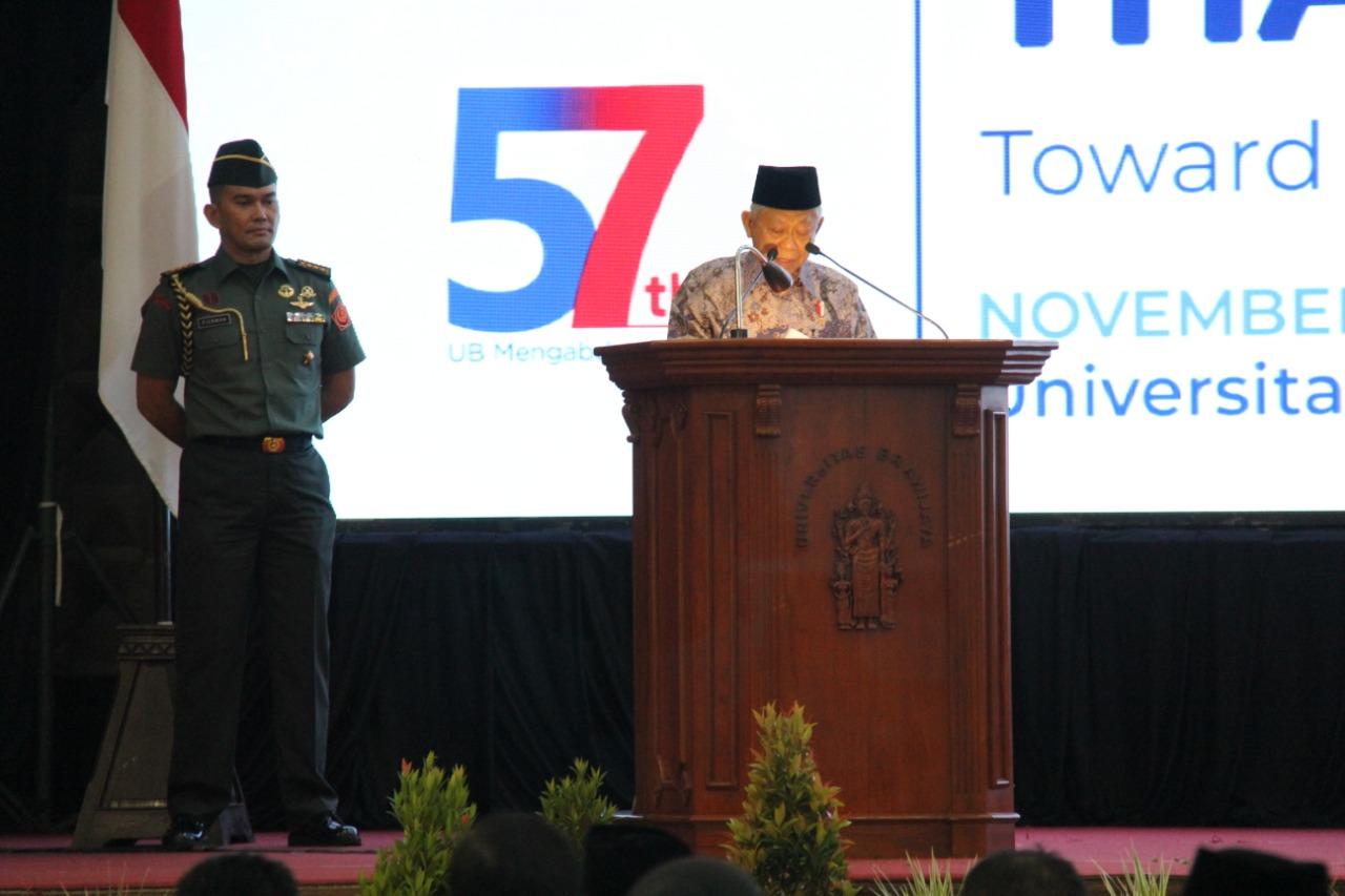 https: img-z.okeinfo.net content 2019 11 27 320 2135072 wapres-ma-ruf-amin-sebut-indonesia-belum-mampu-ekspor-produk-halal-mmIFy5HbaV.jpg