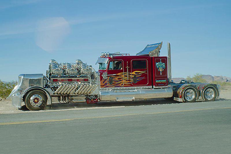 https: img-z.okeinfo.net content 2019 11 28 312 2135542 modifikasi-mesin-truk-ini-bikin-takut-harganya-capai-rp169-miliar-A4IEBXmRSp.jpg