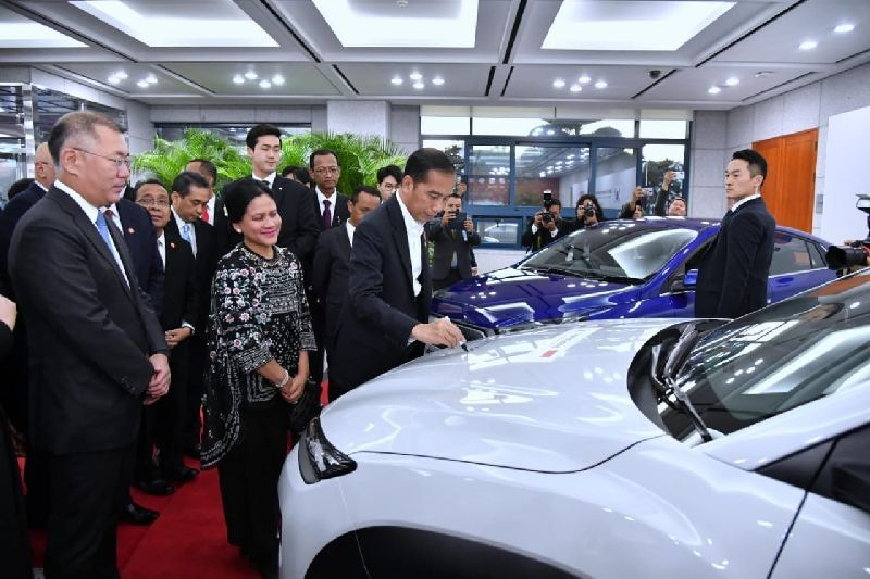https: img-z.okeinfo.net content 2019 11 28 320 2135553 6-fakta-menarik-hyundai-bangun-pabrik-rp21-triliun-dan-dampak-besar-bagi-indonesia-R3jukruBLw.jpg