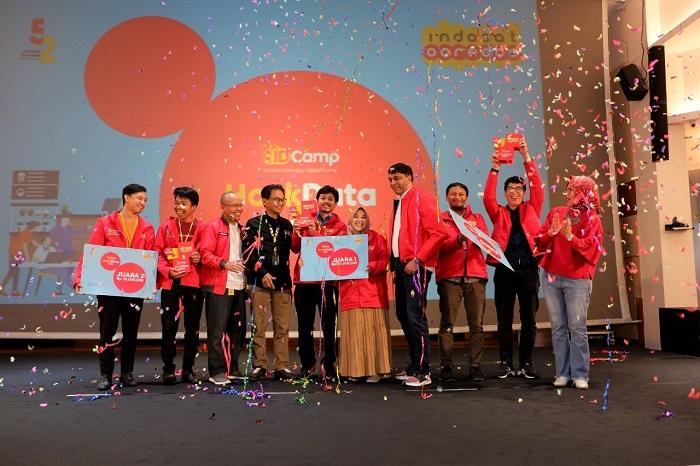 https: img-z.okeinfo.net content 2019 11 28 54 2135527 indosat-ooredoo-umumkan-pemenang-kompetisi-hackdata-9k0wMxShTV.jpeg